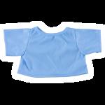 blue-t-shirt