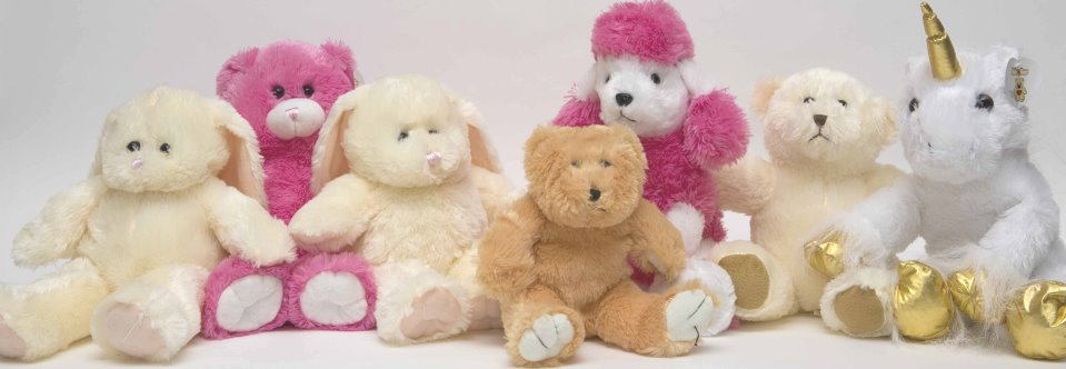 teddy bear party discount