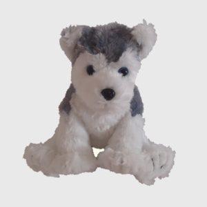make a teddy