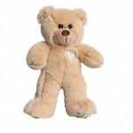 brownie patch bear