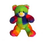 JB Bear