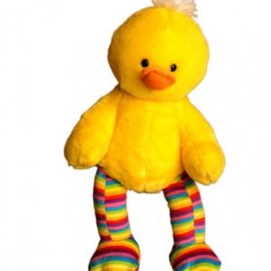 Duck 10