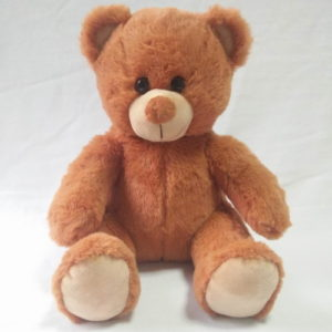 Teddy bear kits online