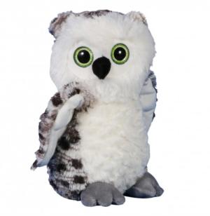white owl 10